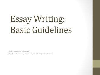 How to Write a Research Paper. Outline and Examples at