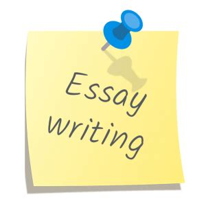 Essay Writing Service from 6 per page now on